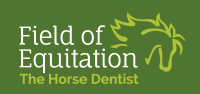 Field of Equitation - The Horse Dentist